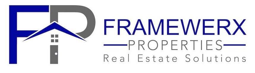 Framewerx Properties